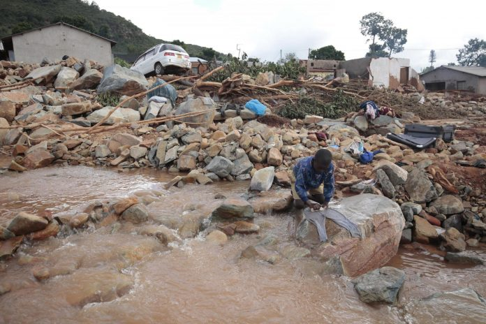 Cyclone-Idai-TheCMO