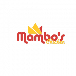 thecmo mambos chicken