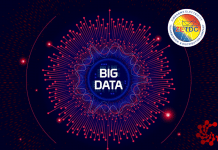 ZESA Big Data