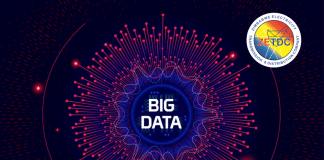 ZESA Big Data